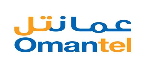 AlRehwan United LLC