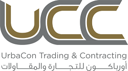 Ubracon trading & Contracting