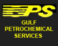 Gulf Petrochemical Services & Trading LLC