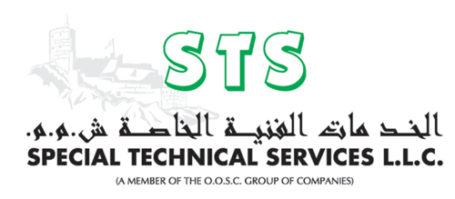 Special Technical Services LLC