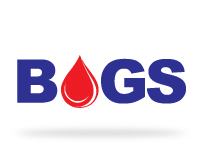 Best Oil and Gas Solution LLC